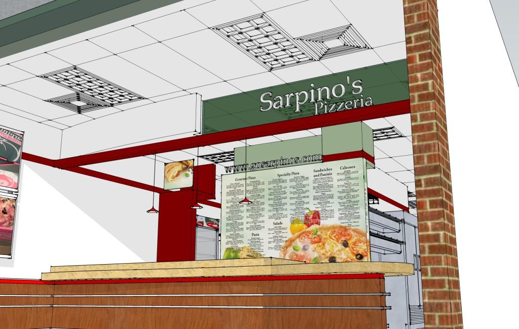 sarpinos_3